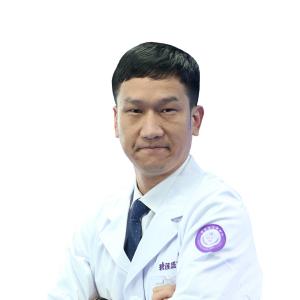 李世涛-植发医生