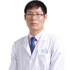 郎振图-植发医生
