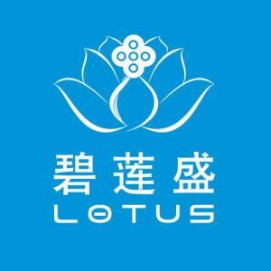 大连碧莲盛植发-医院logo