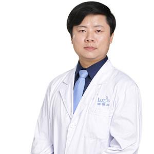 张桥-植发医生