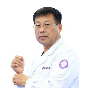 陈修义-植发医生