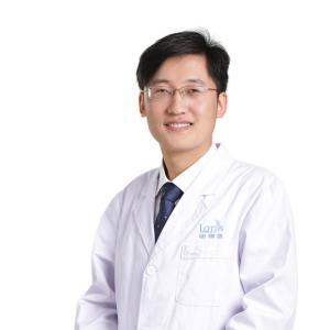 尹梓贻-植发医生