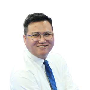 卢春涛-植发医生