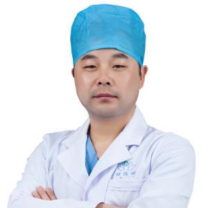 刘举利-植发医生
