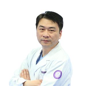 张新进-植发医生