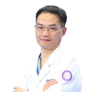 文亚雄-植发医生