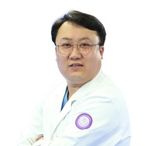 李进-植发医生