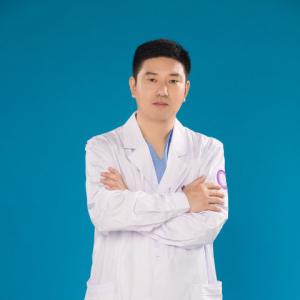 李中先-植发医生