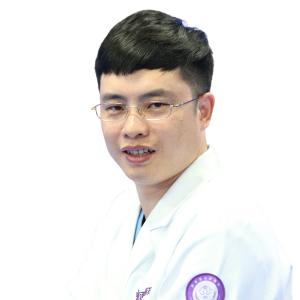 王卜宣-植发医生