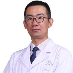 苏斌-植发医生