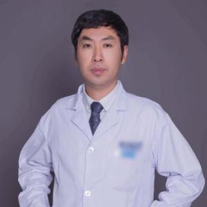 徐东辉-植发医生