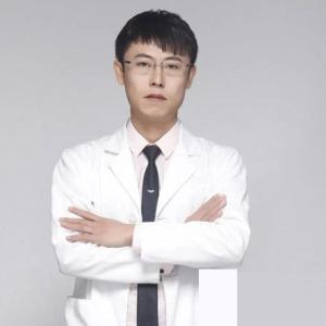 王禹-植发医生