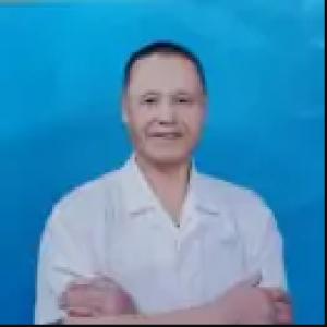 王建国-植发医生