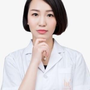 廖恒利-植发医生