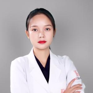 朱燕-植发医生