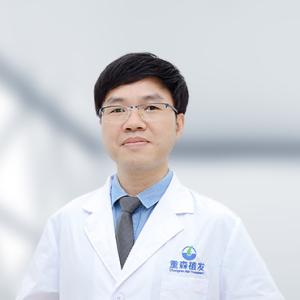 张斌奕-植发医生