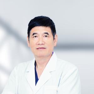 熊舒原-植发医生