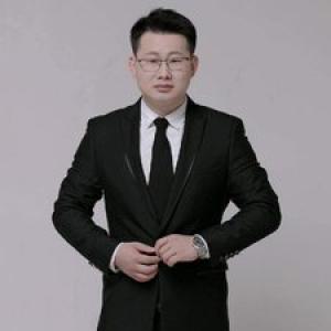 胡志浩-植发医生