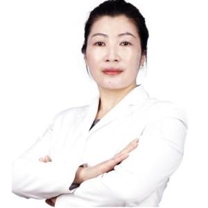 胡亚莉-植发医生