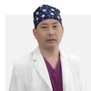 姚宝林-植发医生
