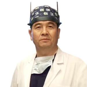 乔先明-植发医生