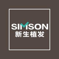 武汉新生植发-医院logo