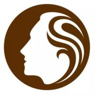福州新生植发-logo