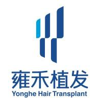 武汉雍禾美度医疗美容门诊部-logo