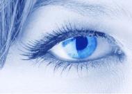睫毛种植贵吗 种植手术的安全性如何呢