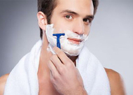 胡须种植是如何操作的 武汉新生胡须种植后需要注意什么