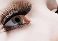 睫毛种植的过程是怎样的 种植术特点有哪些方面