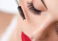 睫毛种植手术优势在哪里 种植费用是多少