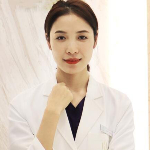 王笑寒-植发医生
