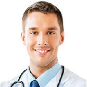 雪莉尔-植发医生