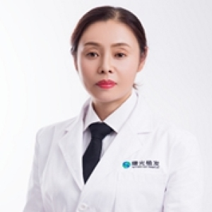 曹昌虹-植发医生