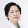 医生-付玉坤