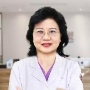 王继萍-植发医生