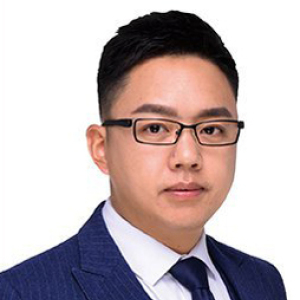 王伟巍-植发医生