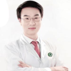 姜印-植发医生