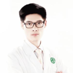 刘毅-植发医生