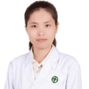 陈罗新-植发医生