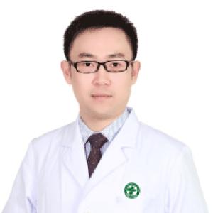 郑晔-植发医生