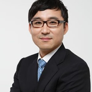韩忠熙-植发医生