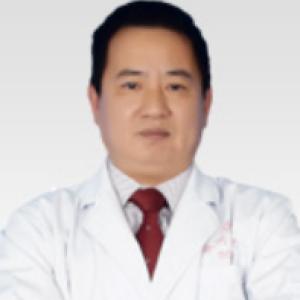 詹新华-植发医生