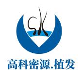 河南高科植发研究院-logo