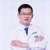 医生-徐鲁