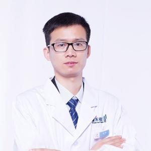韩愈-植发医生