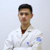赖波-植发医生