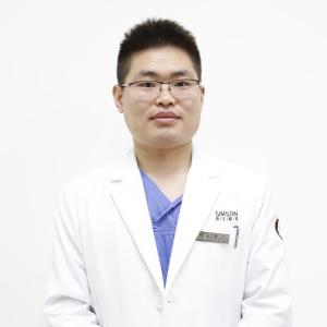 王立冬-植发医生