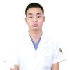 张啸天-植发医生